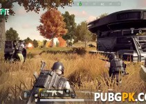 PUBG New State release date, system requirements for Android and iOS leaked