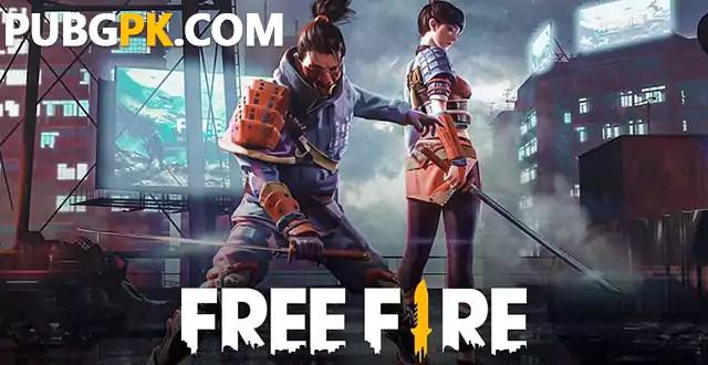 free fire redeem code today indian server October 2021
