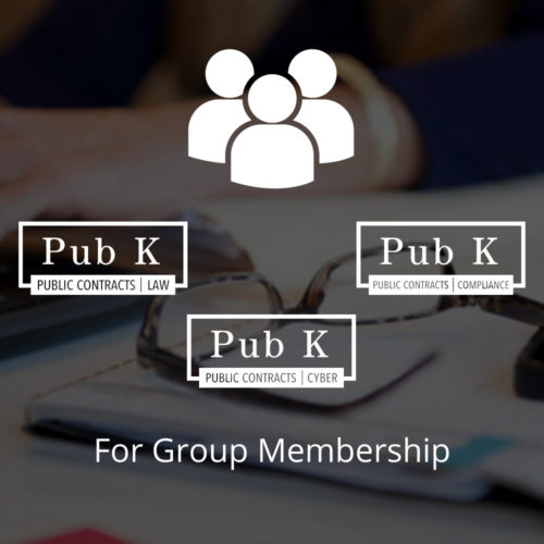 Pubk-Group-Membership-Products-All-01