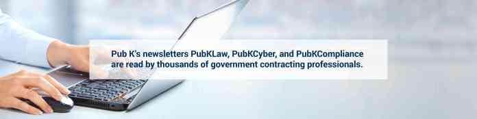 PubK-Newsletters-law-cyber-compliance-home-page-banner