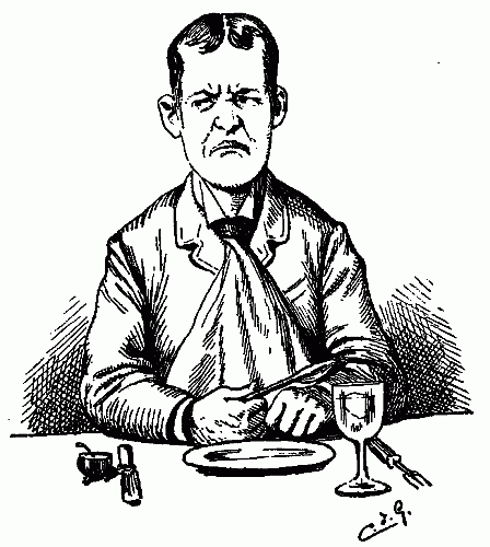 https://i2.wp.com/public-domain.zorger.com/samantha-at-the-worlds-fair/hungry-angry-unhappy-man-waiting-for-dinner-poor-service-bad-review-restaurant-pen-ink-drawing.png