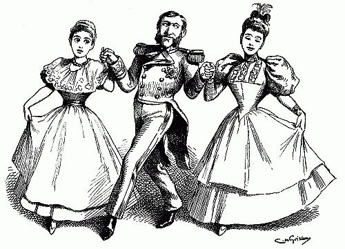 https://i2.wp.com/public-domain.zorger.com/samantha-at-the-worlds-fair/waltz-dancers-threesome-menage-a-trois-triad-swingers.png