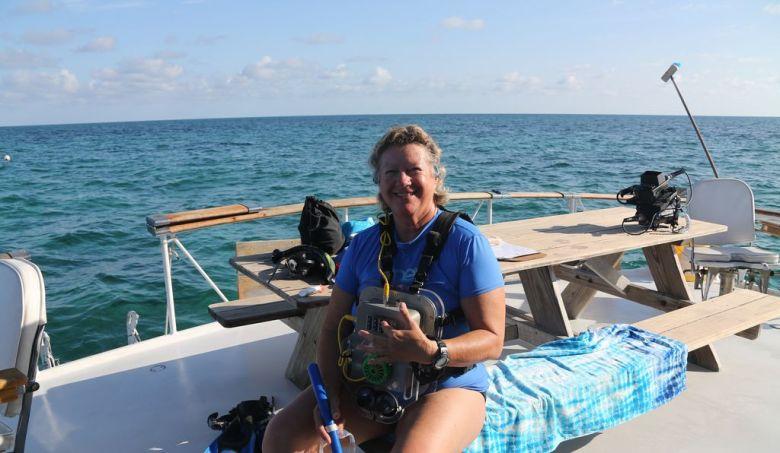 Denise Herzing-Wild Dolphin Project.jpg