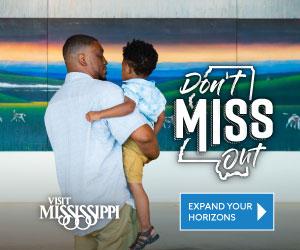 Mississippi - 300x250- 3-11-19