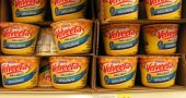 There is No Shortage of History When it Comes to Velveeta