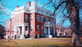 Rochester's 150-Year-Old Historical Society Hit Hard by Lack of Funding  image