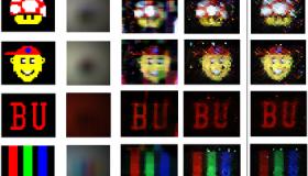 Scientists Used an Ordinary Digital Camera to Peer Around a Corner image