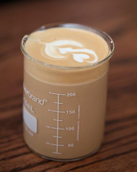coffee-in-beaker.jpg