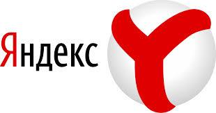 Yandex öppnar vad man ska göra vad