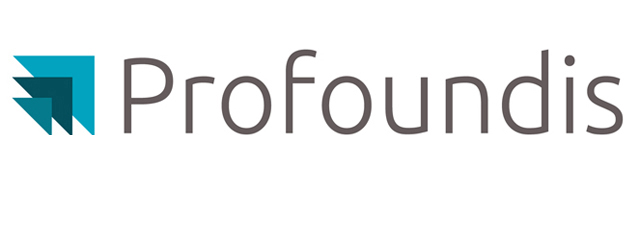 Profoundis Logo