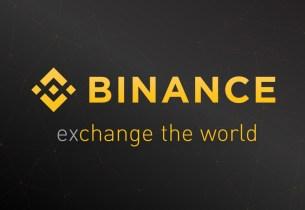 Binance khởi động dự án Venus tương tự Libra của Facebook
