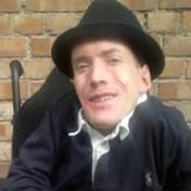 Steve O'Hear -
