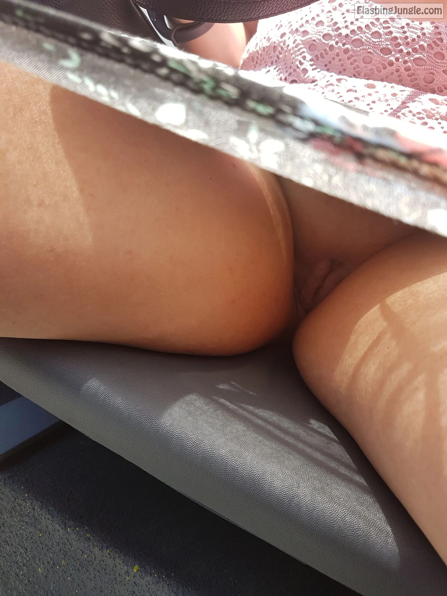 wet in public tumblr