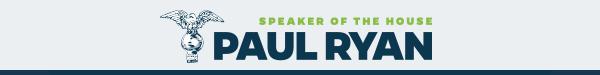 speaker-ryan-banner-600.jpg