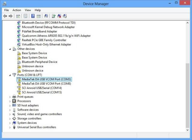 Click image for larger version  Name:unbricked-preloader-mediatekjjjjjjjjjjj.jpg Views:1 Size:71.3 KB ID:7144