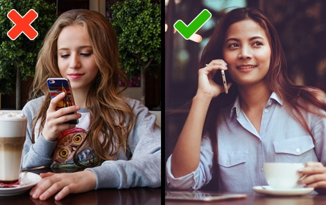 8 SECRET WHATSAPP TRICKS YOU NEED TO TRY 6
