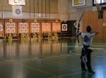 Annulation des compétitions de Jussy et Zürich