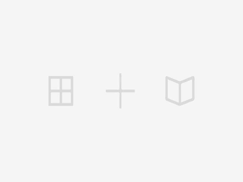 Vaccines Administered in Nebraska