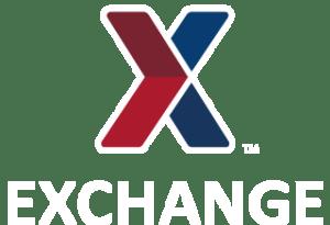 exchange_logo_ko