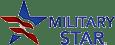 MilitaryStar_Logo_Final