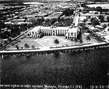 800px-Cristobal_Hotel_Washington_(Jun_1938)