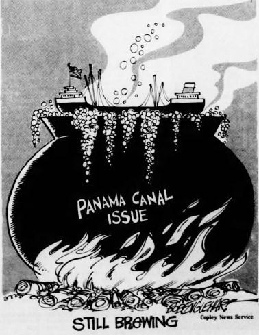 panamafish.jpg