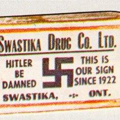 swastika_drug_company_hilter_be_damned-s368x239-100098