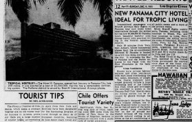 The_Los_Angeles_Times_Sun__Dec_9__1951_