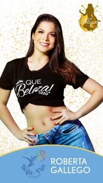 storie_que_beleza_BEIJAFLOR