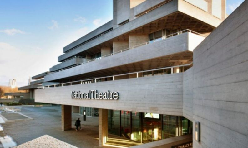 Rufus Norris announces 2017 National Theatre season