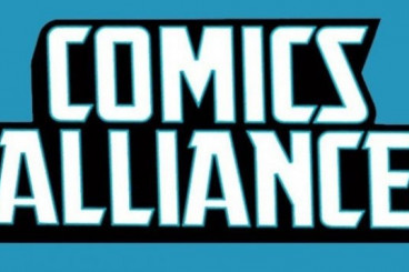 Comics Alliance To Close
