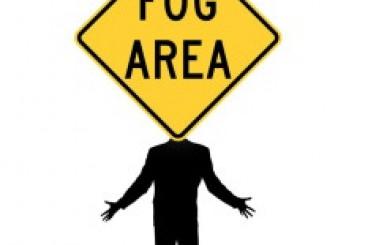 The Realities of Fibro Fog