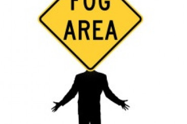 The Realities of Fibro Fog