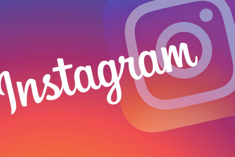 Instagram`s hashtag following could be a new avenue for ads, misuse