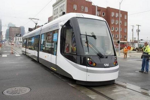 Kansas City is already gearing up for streetcar expansion vote