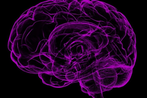 Using the Mind to Treat Fibromyalgia
