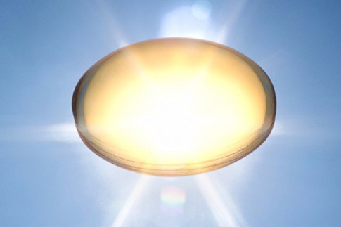 Vitamin D: What You Need to Know