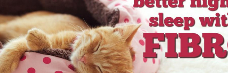 13 tips for getting a better night`s sleep with fibromyalgia | Fed Up with Fatigue
