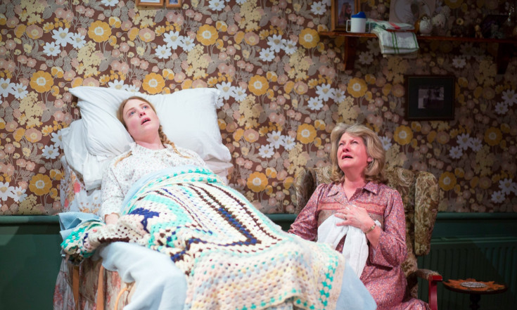 ★★★★ West End Wilma