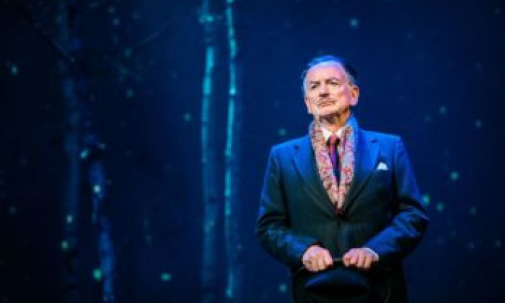 ★★★★ - West End Wilma