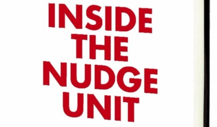 """"""" Inside the Nudge Unit 