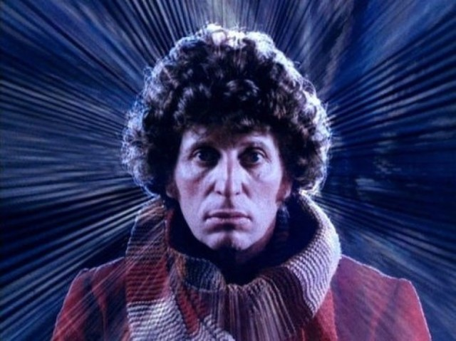 Classic Doctor Who TV library to stream exclusively on BritBox