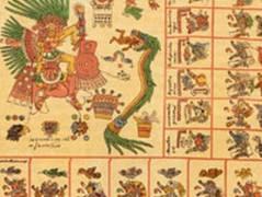 Apocalipsa, Maya