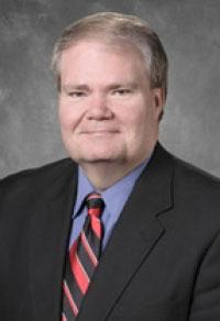 Dr. Tony Beam