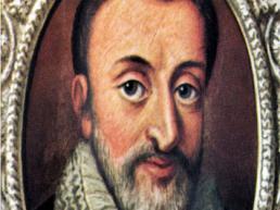 Henrich al 4 lea