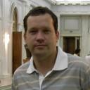 Cosmin Pascu