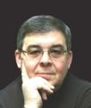 Doru Pope