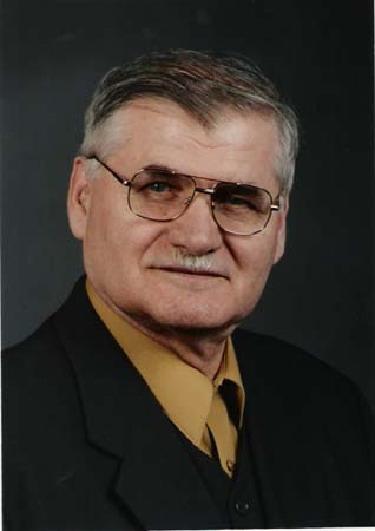 Vasile Hozan