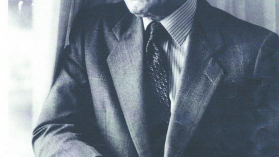 دکتر احسان یارشاطر