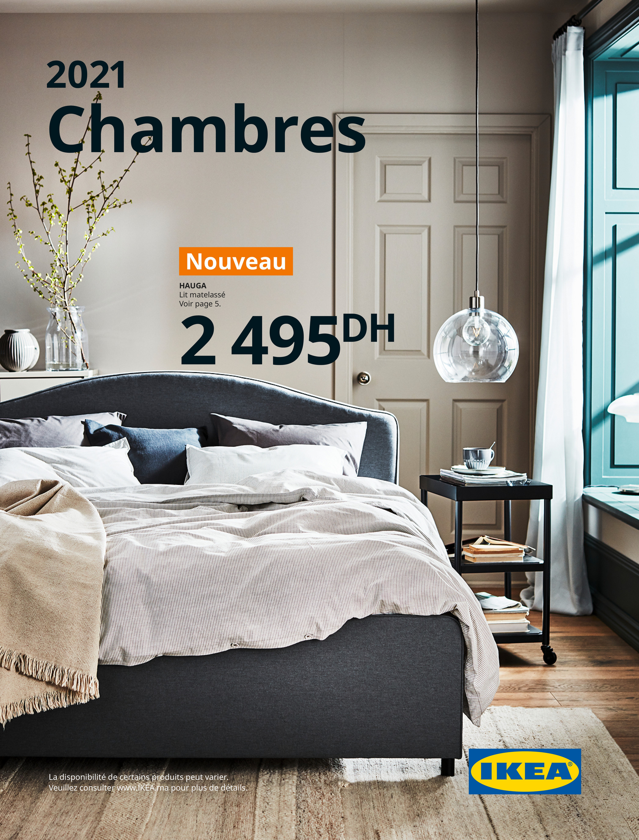 Chambres A Coucher Page 2 3